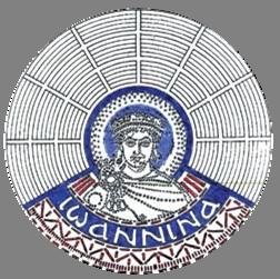 Δημος Ιωαννιτων