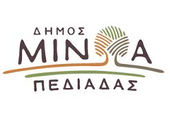 Δήμος Μινώα Πεδιάδας